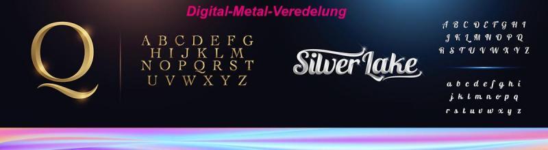 media/image/digital-metal-veredelungsjm27p9ddjfM5y.jpg