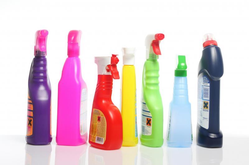 media/image/Chemie-AdobeStock_30198785.jpg