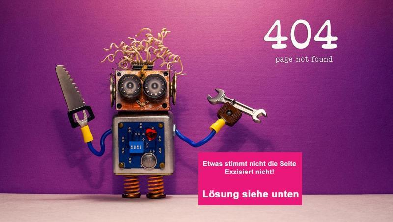media/image/404-fehlerseite-de.jpg
